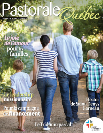 PAST-Juin_2016_couverture