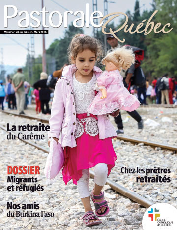 PAST-Mars_2016_Couverture