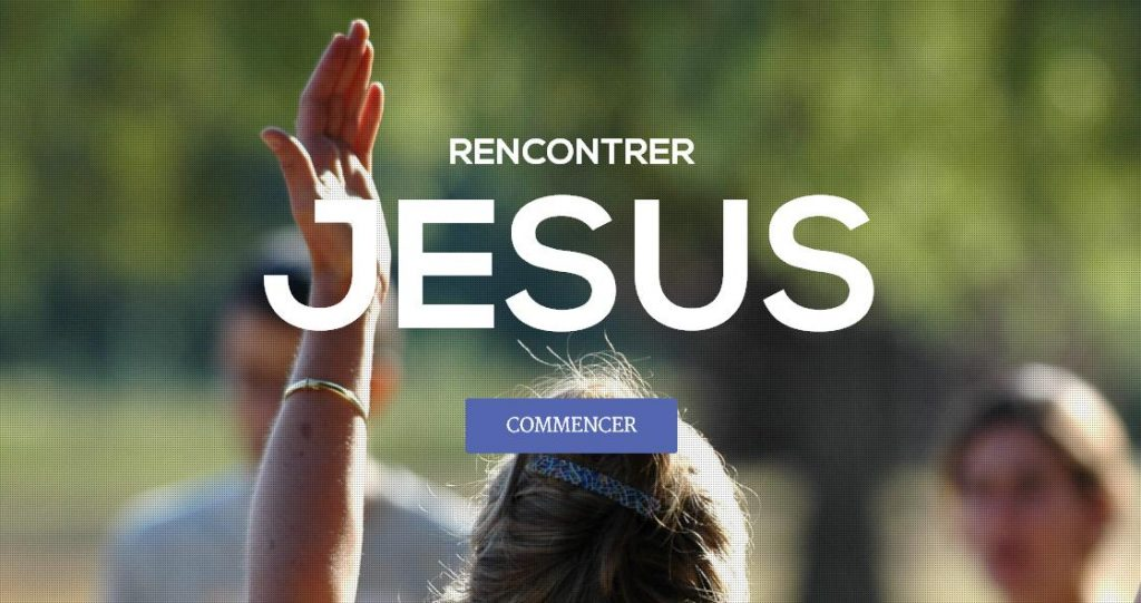 image-rencontrer-jesus