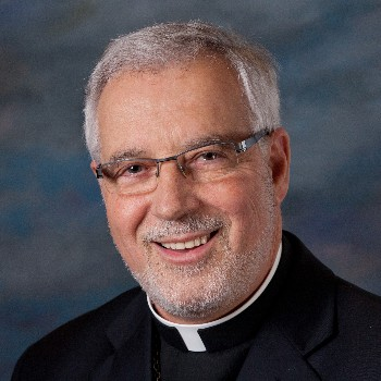 Mgr Proulx 2