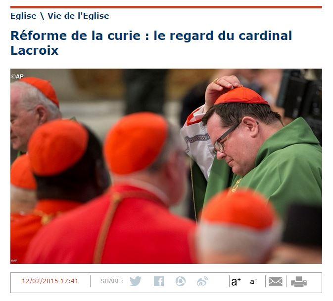 Radio Vatican 12-02