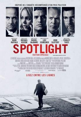 Spotlight-Poster-27X39-Fr-LR