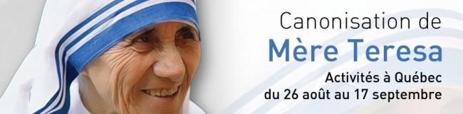Vitrine_Canonisation-Mere-Teresa_2016