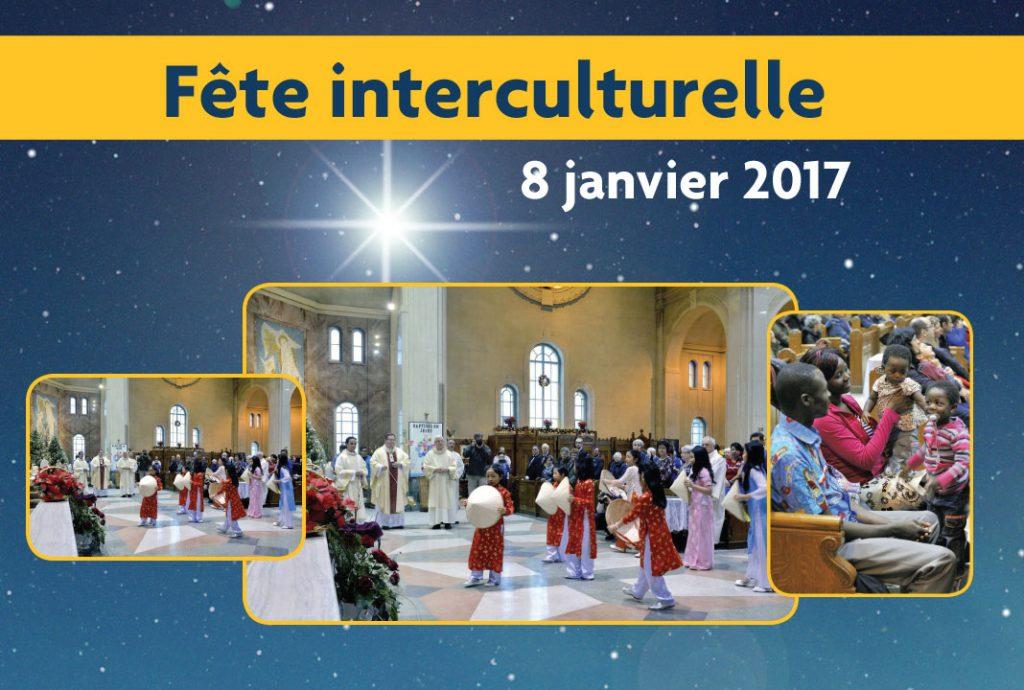 vitrine-fete-interculturelle-2017